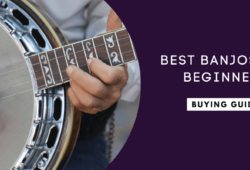 Best Banjos for Beginners and Intermediate Players In 2021