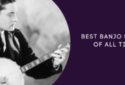 Best Banjo Songs of All Time (To help you practice)